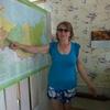 margarita, 58, г.Ижевск
