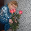 Таисия, 58, г.Балта