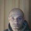 масим, 34, г.Снежногорск