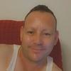 coby, 42, г.Вена