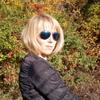 Лора, 38, г.Воронеж