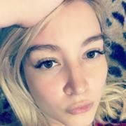 Margarita, 21, г.Джанкой
