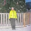 Anna, 35, г.Норильск