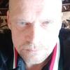 Андрей, 47, г.Новосибирск