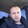 Sasha, 37, Kronstadt