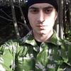 Temur, 31, г.Микунь