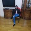 M.akhtar, 40, г.Баку