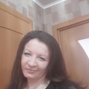 Юльчик, 29, г.Еманжелинск