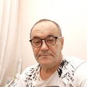 Наими, 55, г.Сургут