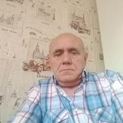 Борис Гончаров 63 Ковель