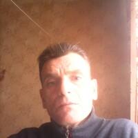 Алексей, 55 лет, Козерог, Киев