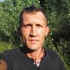 Виктор, 41, Мукачево