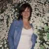 Жанна, 46, г.Брест