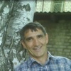 Александр, 59, г.Пангоды