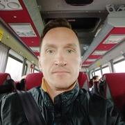 Сергей 40 лет (Овен) Воткинск