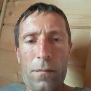 Сергей, 43, г.Ярославль