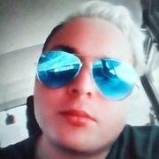ЮраГЕЙ, 27, г.Ливны