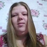 лариса, 29, г.Мостовской