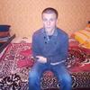 Иван, 30, г.Минск