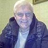 alexsam, 62, Світловодськ