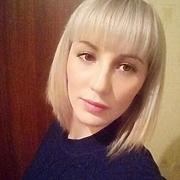 наталья, 27, г.Мирный (Саха)