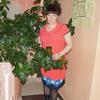 Оксана, 40, г.Подосиновец
