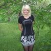 Алена, 37, г.Пятигорск