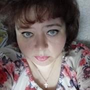 Начать знакомство с пользователем Елена 48 лет (Телец) в Шуе