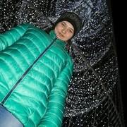 Ольга, 29, г.Павловский Посад