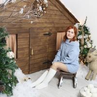 татьяна, 46 лет, Близнецы, Томск