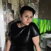 Татьяна 31 Губкинский (Ямало-Ненецкий АО)