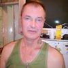 Владимир, 52, г.Надым