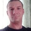 Igor, 36, Tynda