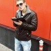 Александр, 31, г.Окуловка
