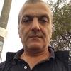 Sergey, 43, Dnipropetrovsk