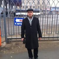 Олег, 59 лет, Телец, Кемерово