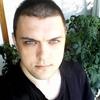 Иван Миненко, 31, г.Екатеринбург