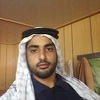 irfankhan, 30, Jeddah