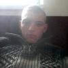Anatoliy, 30, Inhulets