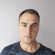 Сергей из Сургута желает познакомиться с тобой