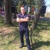 олег, 47, г.Олонец