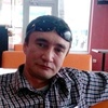 Vadim, 48, INTA