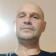 Алексей, 47, г.Советск (Калининградская обл.)