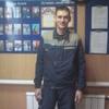 Роман, 34, г.Таксимо (Бурятия)