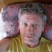 Андрей 48 лет (Рак) Семеновка