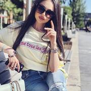 Mari, 22, г.Ереван