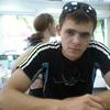 денис, 28, г.Каменоломни