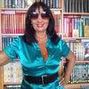 Galina Levina, 67, Yefremov