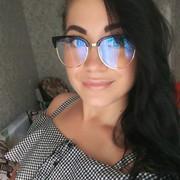 Анастасия, 28, г.Павлодар