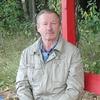 АЛЕКСАНДР, 68, г.Наро-Фоминск